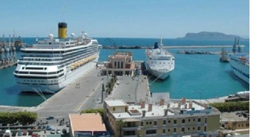 Majorino: sciagurato chiudere i porti ai migranti