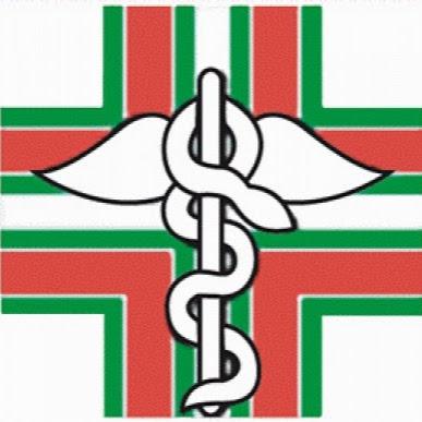 Le targhe per rafforzarsi di una potenzialità in farmacie