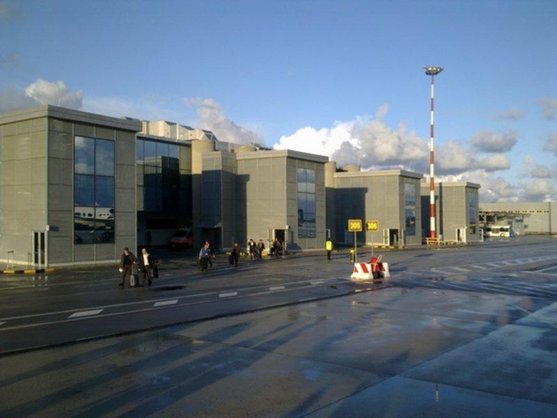 Aeroporto, Ryanair annuncia due voli estivi da Crotone