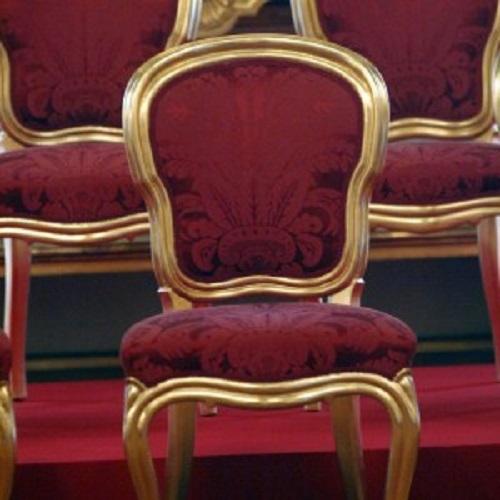 Trapaniok sicilia finanziaria deputati pd si for Deputati pd