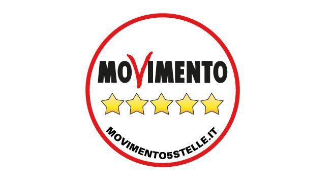 Movimento 5 stelle seveso nessuno deve rimanere indietro for Deputati movimento 5 stelle