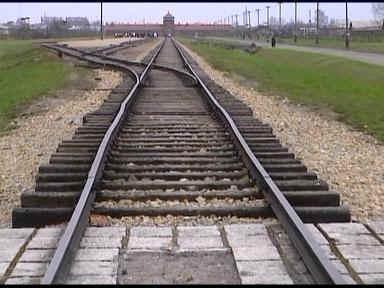 Strage ferroviaria, chi erano le vittime - msn.com