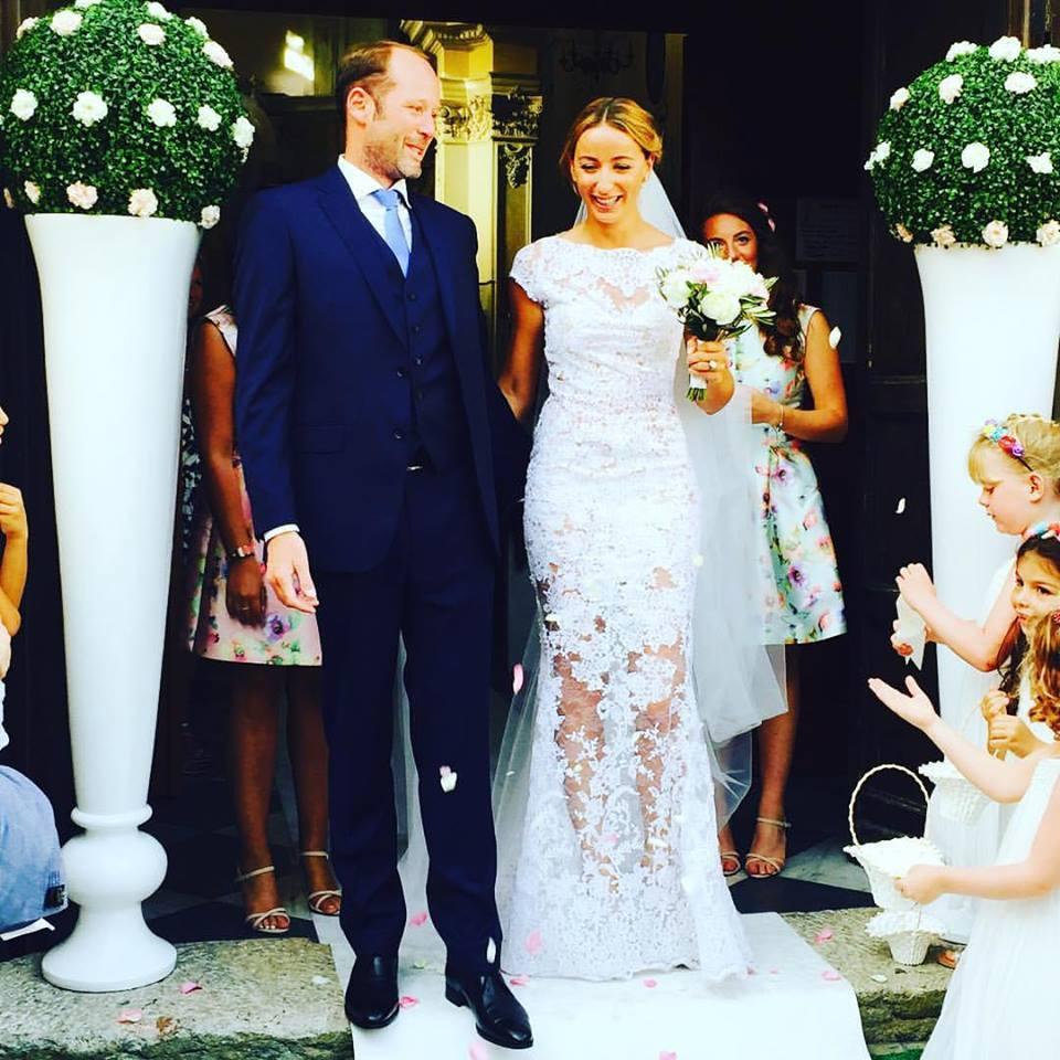 Matrimonio Spiaggia Favignana : Trapaniok un matrimonio da favola a favignana