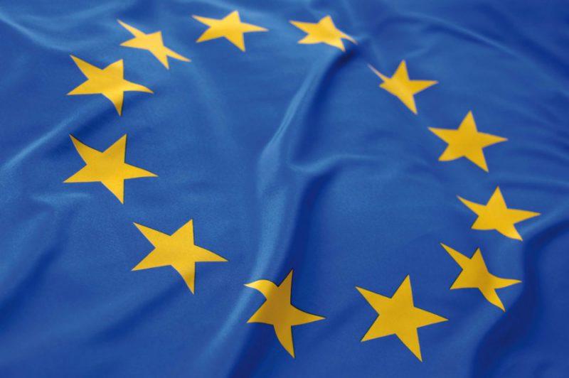 Brexit, Barnier: Londra accetti leggi Ue durante la transizione
